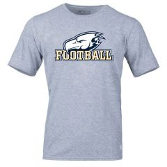 UBC Football Bird Logo Tee