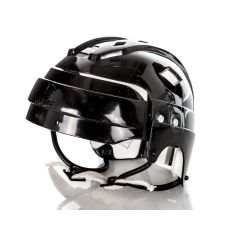 Mylec Adjustable Helmet W/ Chinstrap