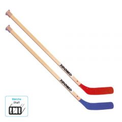 Dom Sports G5 Gain Floor Hockey Stick