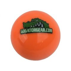 Gator Gear Weighted Practice Balls-Softball