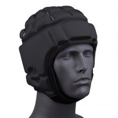 Gamebreaker Pro Powered by D3O Soft Shell Helmet