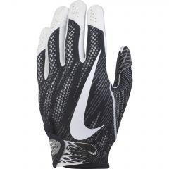 Nike Vapor Knit 2 Football Gloves