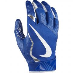 Nike Vapor Jet 4 Gloves Royal