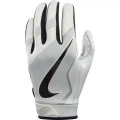 Nike Vapor Jet 4 Youth Gloves