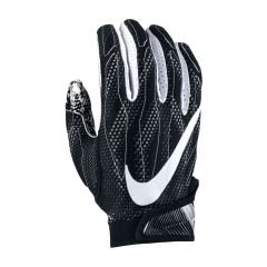 Nike Superbad 4 Gloves Black S