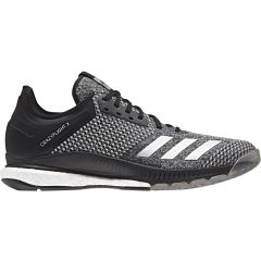 Adidas Crazyflight X 2.0 Volleyball Shoes