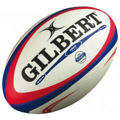 Gilbert Vision Women's Match Ball - Size 4.5