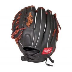 Rawlings Gamer Softball GSB125 12.5""