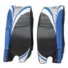"360 Athletics Hockey Goalie 31"" Leg Pads"