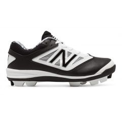 New Balance 4040v3 Youth Molded Cleat