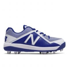 New Balance Junior 4040v4