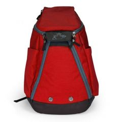 Kahunaverse Varsity Core Backpack