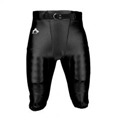 Kahunaverse Stock Varsity Football Pants