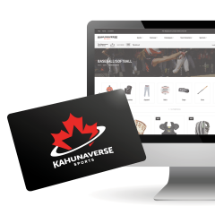 Kahunaverse Online Gift Card