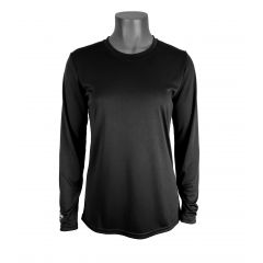Kahunaverse Stock Core Long Sleeve Tee - Womens