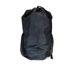 Kahunaverse Fundamental Cinch Top Backpack