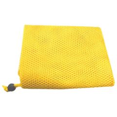 "360 Athletics Carry Bag Net - 36"" x 24"""