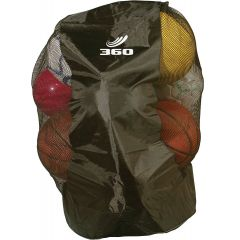 360 Team Ball Bag