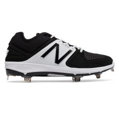 New Balance 3000v3 Metal Cleat