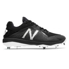 New Balance 4040v4 Low Cut Metal Cleat