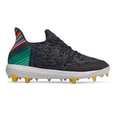 New Balance La Familia Cypher 12 Baseball Cleats