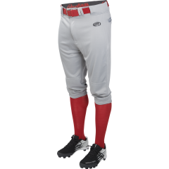 Rawlings Men's Knicker Launch Pant