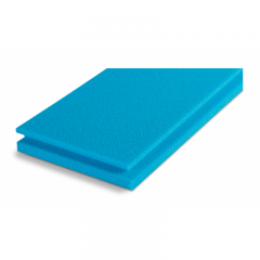 Cramer Low Density Foam