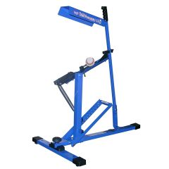 Louisville UPM45 Pitching Machine