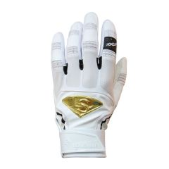Louisville Prime Batting Gloves