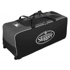 Louisville Series 5 Omaha Ton Bag Black