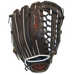 Louisville 125 Series Slowpitch FG2517-1275