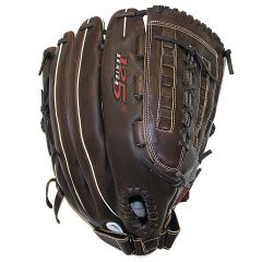 Louisville 125 Series Slowpitch FG2517-1300 13""