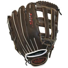 Louisville 125 Series Slowpitch FG2517-1350