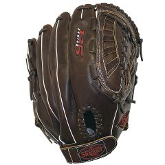 Louisville 125 Series Slowpitch FG2517 14""