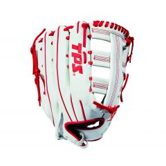 Louisville TPS Slowpitch Glove