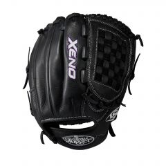 Louisville Xeno Fastpitch WTLXNLF171200 12""