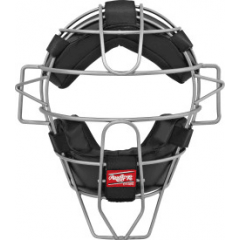 Rawlings Adult Hollow Wire Lightweight Mask