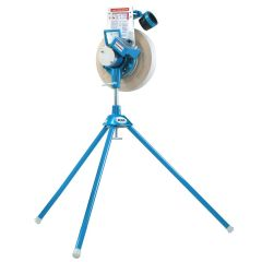 Jugs Jr. Baseball Pitching Machine
