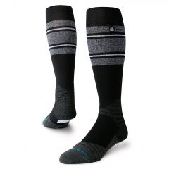 Stance MLB Diamond Pro Primary Stripes OTC