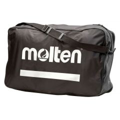 Molten Basketball Bag