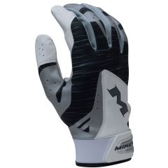 Miken Slo Pitch Batting Glove