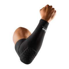 Hex Shooter Arm Sleeve Single