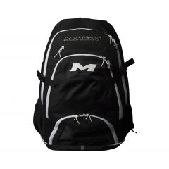 Miken Backpack