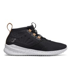 New Balance Men's Cypher Run Knit