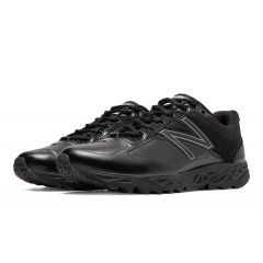New Balance MU950LK2 Umpire Base shoes
