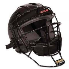 All-Star MVP1000 League Series Helmet