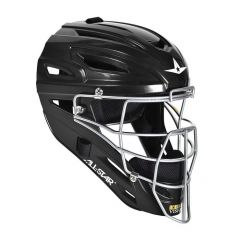 All-Star System 7 Youth MVP2510 Mask