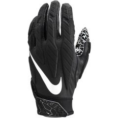 Nike Superbad 5.0 Football Gloves
