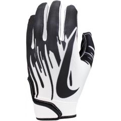 Nike Youth Shark Football Glove