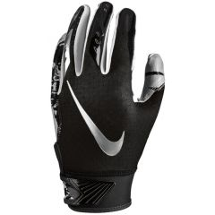 Nike Youth Vapor Jet 5.0 Fg